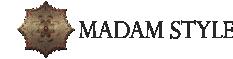 Madam style